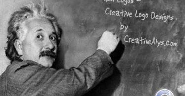 School Logos – Creative Logo Designs by Creative Alys