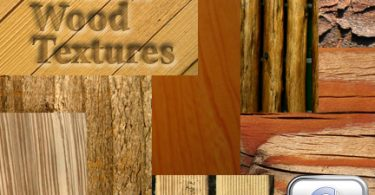hi-res wood textures