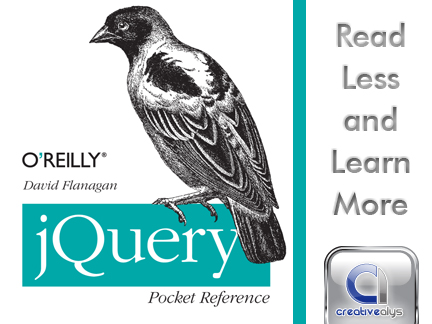 Oreilly.jQuery.Pocket.Reference