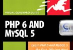 PHP-6-and-MySQL_5-for-Dynamic-WebSites