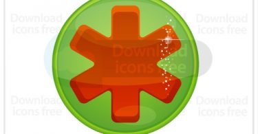 red-medic-symbol