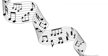 free-vectors-musical-score-2