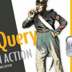 jQuery in Action: eBook