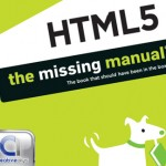 Oreilly HTML5 – The Missing Manual – Ebook