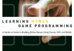 Learning-HTML5-Game-Programming