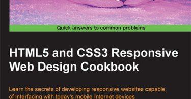 HTML5-CSS3-Responsive-Web-Design