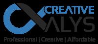 Creative Alys