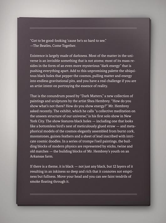 Fenix Typography-4