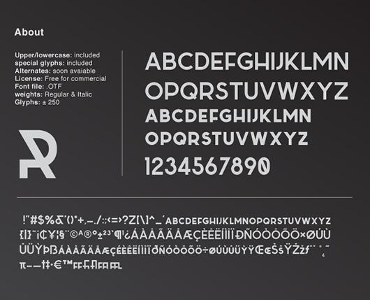 Sabado-Typography-2