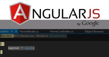 Talking to Servers in AngularJS