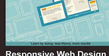 responsive-web-design-beginners-guide
