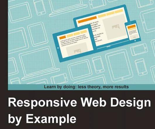 Responsive Web Design – Beginner's Guide