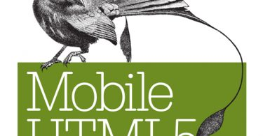 Mobile-HTML5