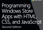 Programming_Store_Apps