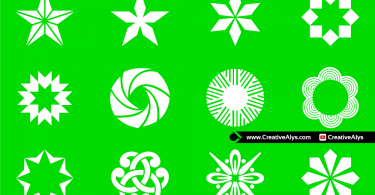 Seamless-Design-Patterns