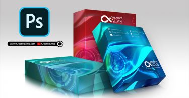 3d-software-box-mockup