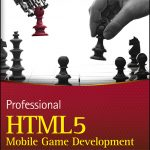 Mobile Game Development Using HTML5