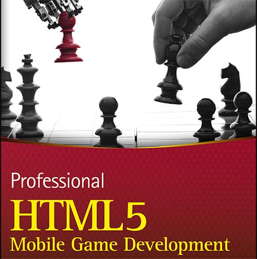 Mobile Game Development Using HTML5