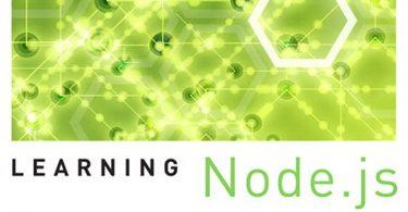 Learning-Node.js