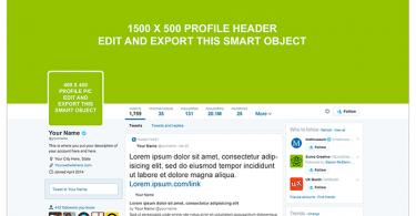 Twitter_Profile_PSD_Mockup