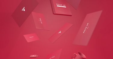 6business-card-mockup600-1