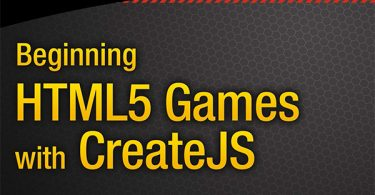 Beginning-HTML5-Games-with-CreateJS