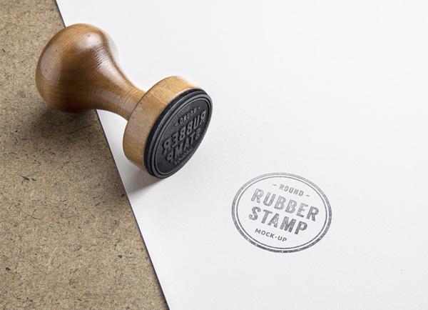 Rubber-Stamp-MockUp-1
