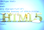 anatomy-of-HTML5