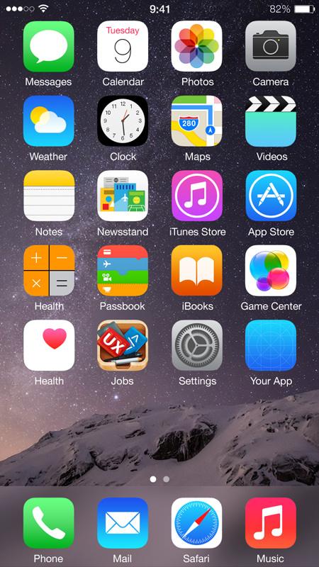 iOS8-icon-template-iPhone6_preview