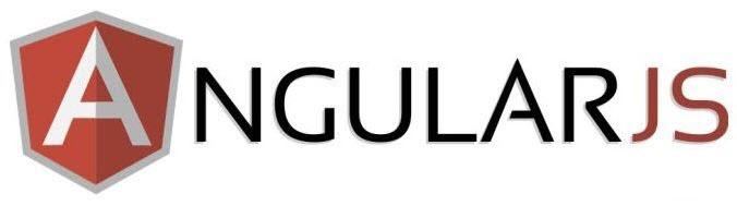 AngularJS Fundamentals – Video Tutorial, Ebook, Samples