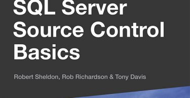 SQL-Server-Source-Control-Basics-1