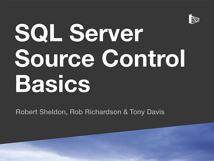 SQL-Server-Source-Control-Basics-1