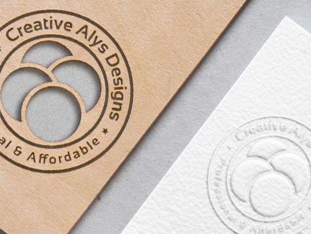 cutout-wood-logo-style-zoom