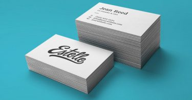 Stack-Business-Card-MockUp-1