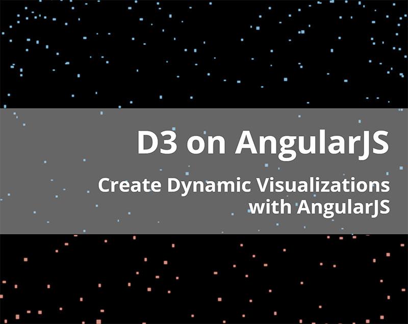 D3-on-AngularJS-1