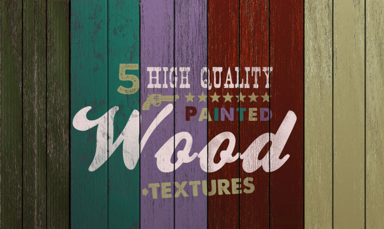 Painted-Wood-Texture-760x453