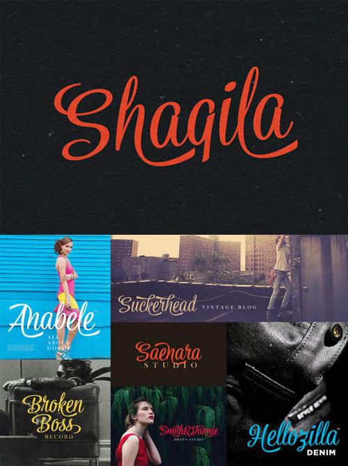 Shaqila-1