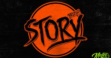 story_brush_preview