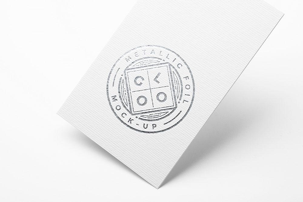 Metallic-Foil-Logo-MockUp-full
