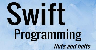 Swift_Programming_Nuts_and_Bolt-1