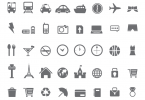Flat-Web-&-App-Icons_Featured