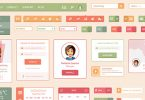 free-psd-colorful-ui-kit_small_preview