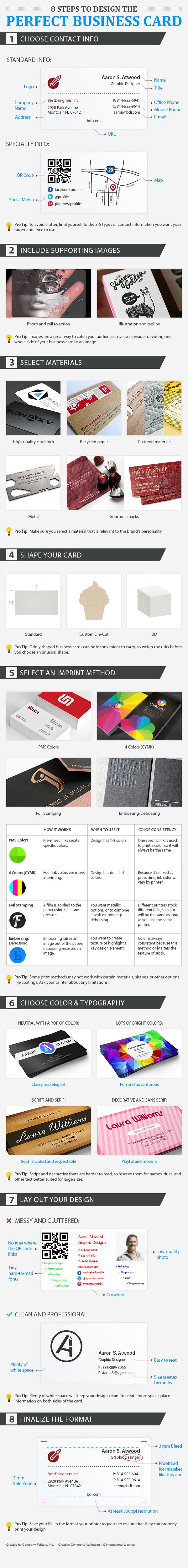 business-card-design-tips