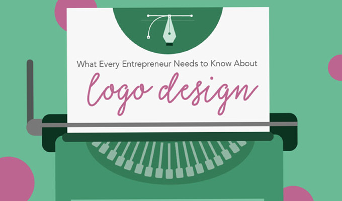 How to Create a Logo for a Startup