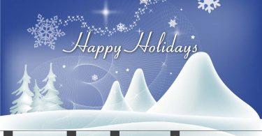 happy-holidays-vector-artwork