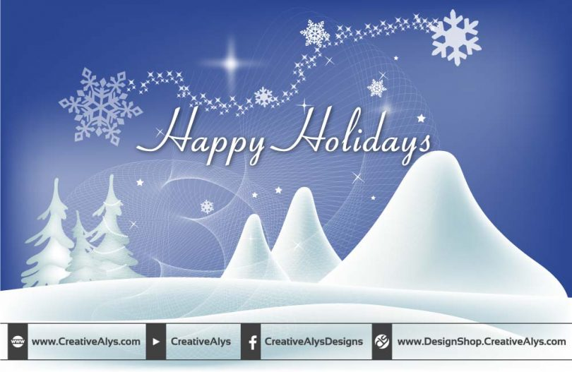 happy-holidays-vector-artwork