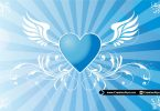 winged-heart-vector-artwork