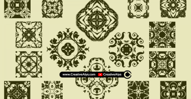 16-antique-floral-design-patterns