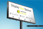 3D-Vector-Advertising-Billboard