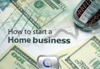 homebased_business